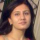Priyanka Kumar Malhotra