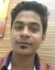 Deejay Gazen