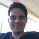 Abhiraj Maths tuitions