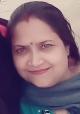 Rumpa Chakraborty