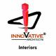 INNOVATIVE ARCHITECTS AND INTERIOR DECOR