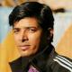 Gaurav Dilip Barge