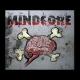 Mind Core