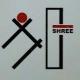Shree Designs