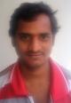 V. Narasimha Chary