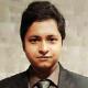 CA Singhal Rahul