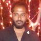 Hasim Shaikh