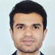 Dr. Matin M. Shaikh