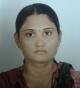 Sangeeta Barot