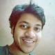 Kshitij Purwar