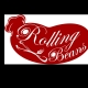 Rolling Beans Food And Hospitality Services