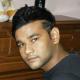 Rahul Shriwastava