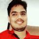 Shaik Ahmed Hussain
