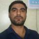 Dr. Shahid Sabra