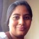Dr. Isha Shah