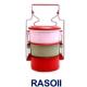 Rasoi Tiffin Service