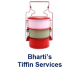 Bharti's Tiffin Service