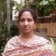 Sowmya Vadana