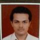 Aditya Group Tuitions