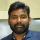 Srinivas Balla