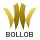 Bollob.com