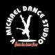 V Michael Dance Studio