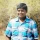 Abhishek Balaji