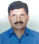 Suresh Kumar Solanki