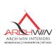 Archwin Interiors