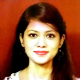Vipasha Bhardwaj