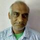 Vijay Vatsa