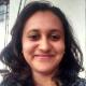 Dr. Aditi Sharma