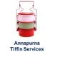 Annapurna Tiffin Service