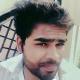 Kishan Jaiswal