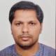 Deepak Kr Sharma