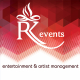 RK Events