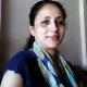 Jyotika Shah
