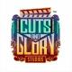 Cuts and Glory Studios