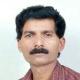Vijaykumar Mistri
