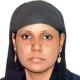 Rahila Tarannum