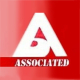 Associated Movers & Packers Ltd
