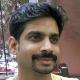 Prabhakar Pem