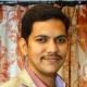 Dr. Ramesh Babu