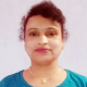 Dr. Sunita Vikas Patil