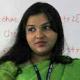 Shreya Chakraborty
