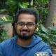 CA Bolla Naveen Kumar