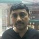 Anil G Bhogayta