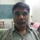 Arvind Bhalsod