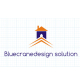 Bluecranedesign Solution