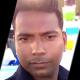 Vishwanath B Shetty